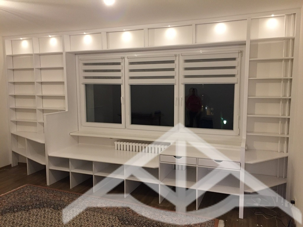 Bücherregal2