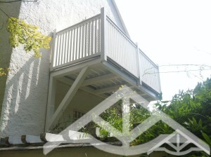 Balkon_Holz_Sanierung-1