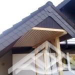 Carport-Sanierung-Holz-Schieferarbeiten-1