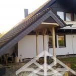Carport-Sanierung-Holz-Schieferarbeiten-2