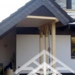 Carport-Sanierung-Holz-Schieferarbeiten-3