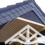 Carportbau-Sanierung-Holz-Schieferarbeiten-1