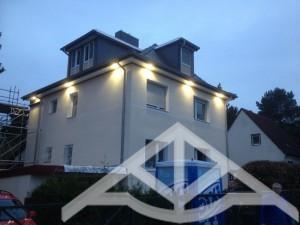 Dachbau-Umbau-Sanierung-nach-EnEV