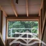 Dachsanierung (11)
