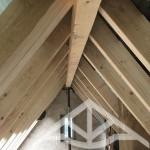 Dachsanierung (2)