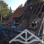 Dachsanierung (4)