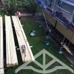 Dachsanierung (5)