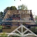 Dachsanierung (6)