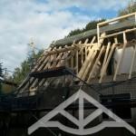 Dachsanierung (8)