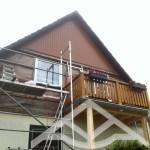 Fassadensanierung_2