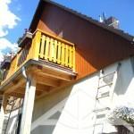 Fassadensanierung_3