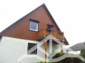 Fassadensanierung_5