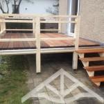 Holzterrasse_1