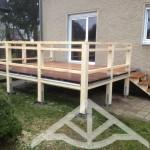 Holzterrasse_2