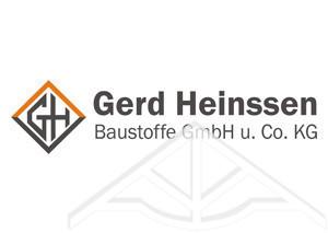 Partner-Gerd-Heinssen