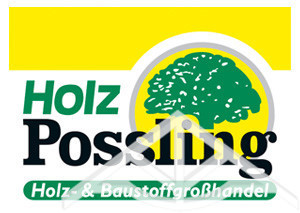 Partner-Holz-Possling