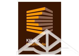 Partner-Kloepfer