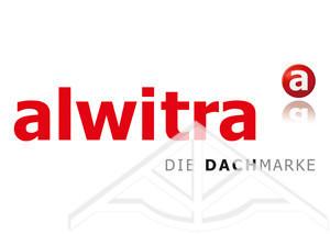 Partner-alwitra