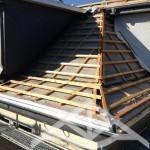 Sanierung-Dach-Gaubenbau