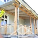 Terrassenüberdachung (2)
