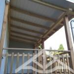 Terrassenüberdachung (3)