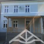Terrassenüberdachung (4)
