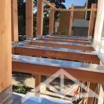 erhöhte Terrasse (2)