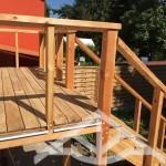 erhöhte Terrasse (4)