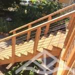 erhöhte Terrasse (9)